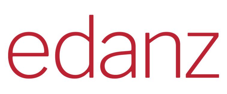 edanz logo
